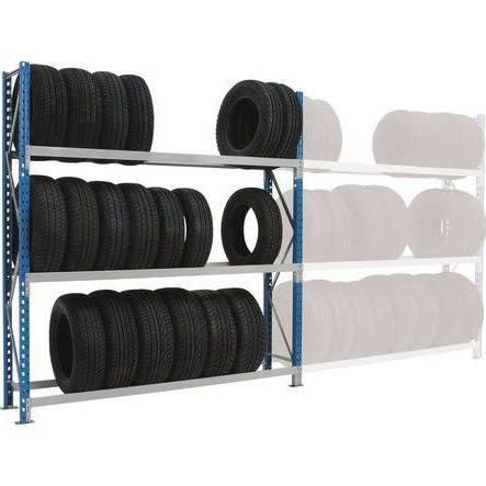 rayonnage porte pneus rayonnage plateforme mezzanine industrielle cantilever et bacs. Black Bedroom Furniture Sets. Home Design Ideas